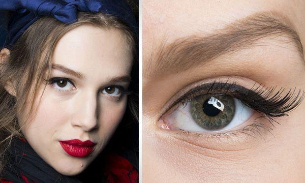 beleza-semana-moda-paris-alexis-mabille-49988
