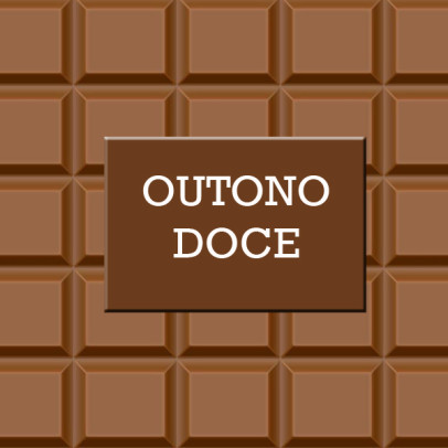 600X600 FUNDO CHOCOLATE