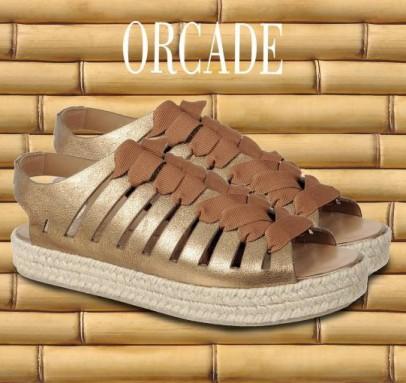 orcade4