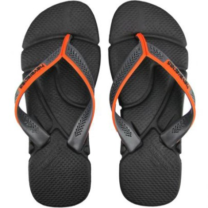 chinelo-havaianas-power-masculino-4123435-preto-laranja-foto-p-78704-thumb-460-460