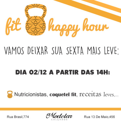 600-happy-fit-copia