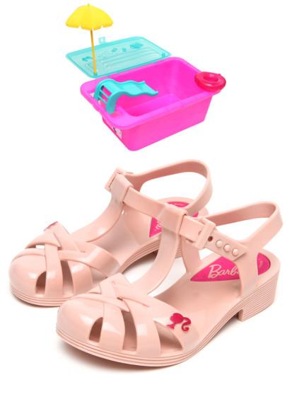 Grendene-Sandália-Grendene-Barbie-Festa-Na-Piscina-Rosa-8763-8624703-1-zoom